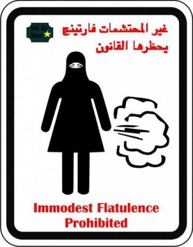 Индонезия, закон, ислам, религия, женщины