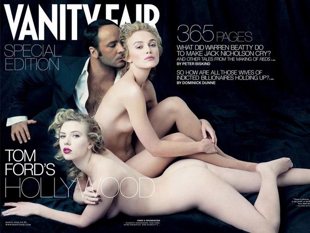 Vantiy-Fair---Scarlett-Johansson-Keira-Knightley