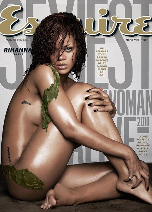 Rihanna_-_Esquire_Magazine_2011_HQ_rihanna1_ru_001