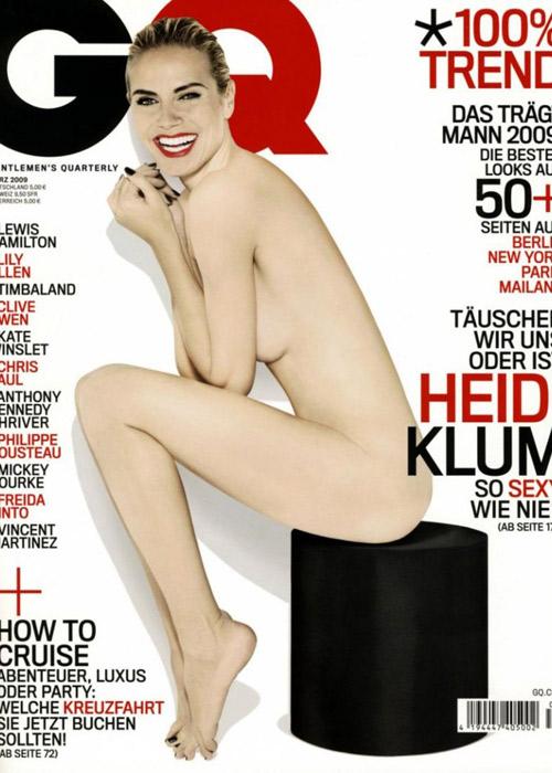 Heidi-Klum-German-GQ-Cover-767x1024