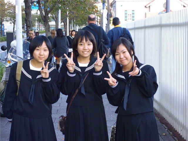 forma_jap5