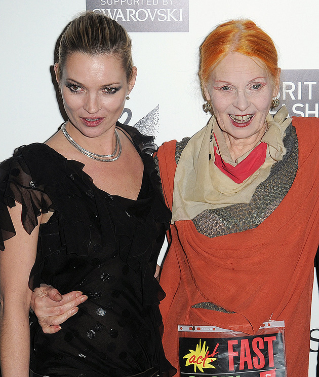 4_Kate-Moss-and-Vivienne-Westwood_630