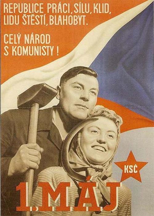 427px-Czechoslovak_Communist_Party_-_1_Maj