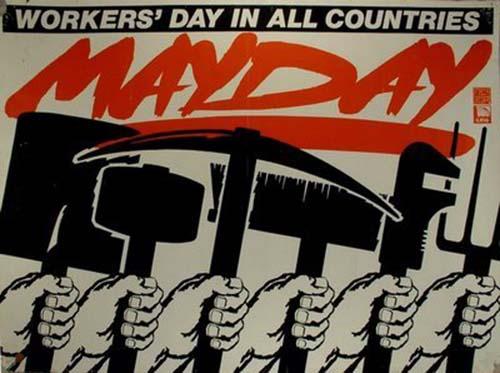 mayday1.jpg.scaled6001