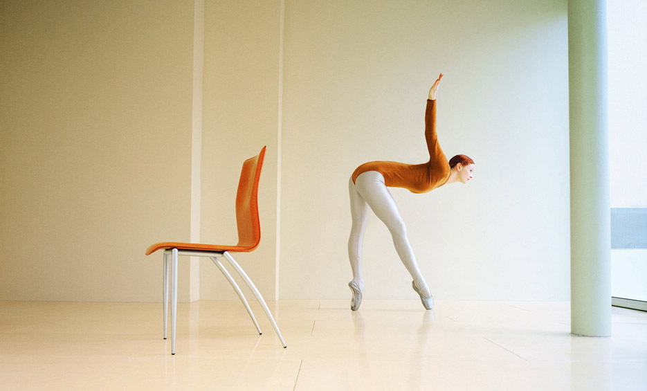 Klat_David_Stewart_Ballet_Chair