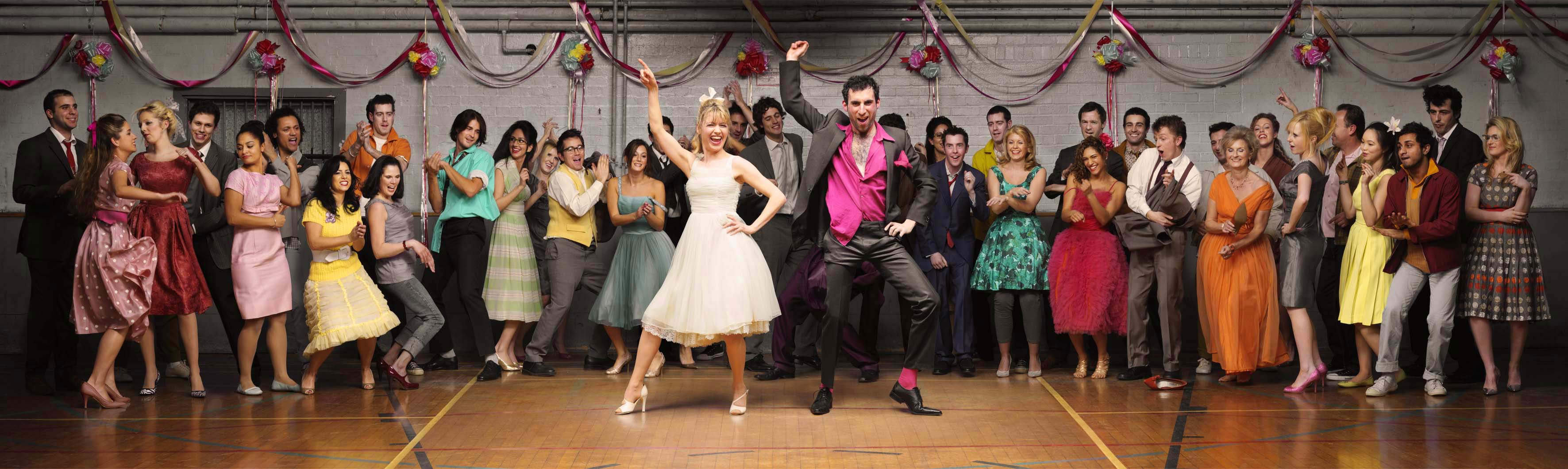 Klat_David-Stewart_Grease-Party