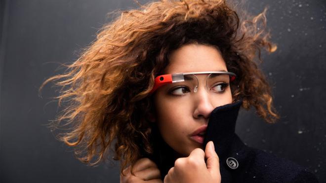 google-glass-model1