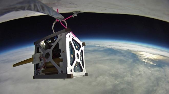 phonesat-balloon-test_wide-e5f13875733d38f9ed0a0ce01b40d75ec8aef5c8-s40
