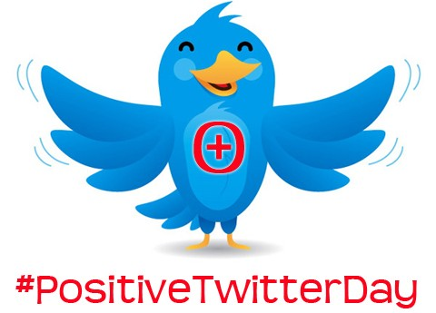 PositiveTwitterDay-480x345