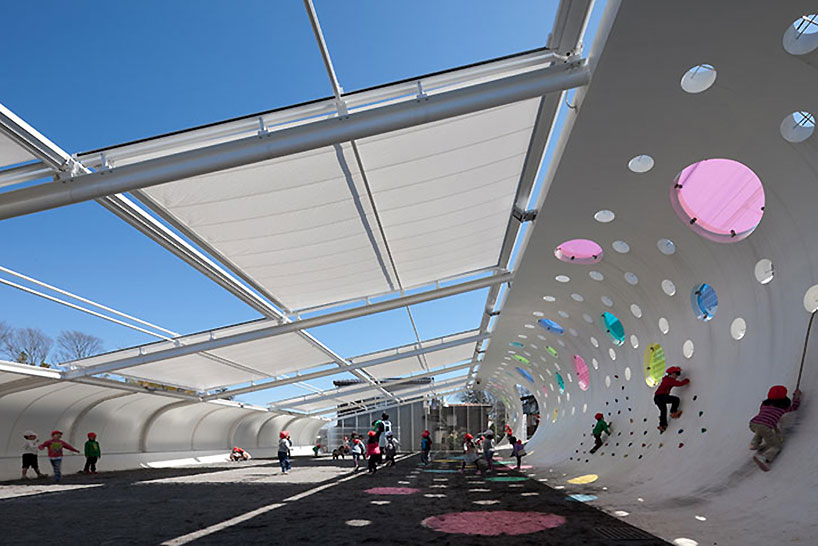 etre-design_playground-for-machida-kobato-kindergarden_004