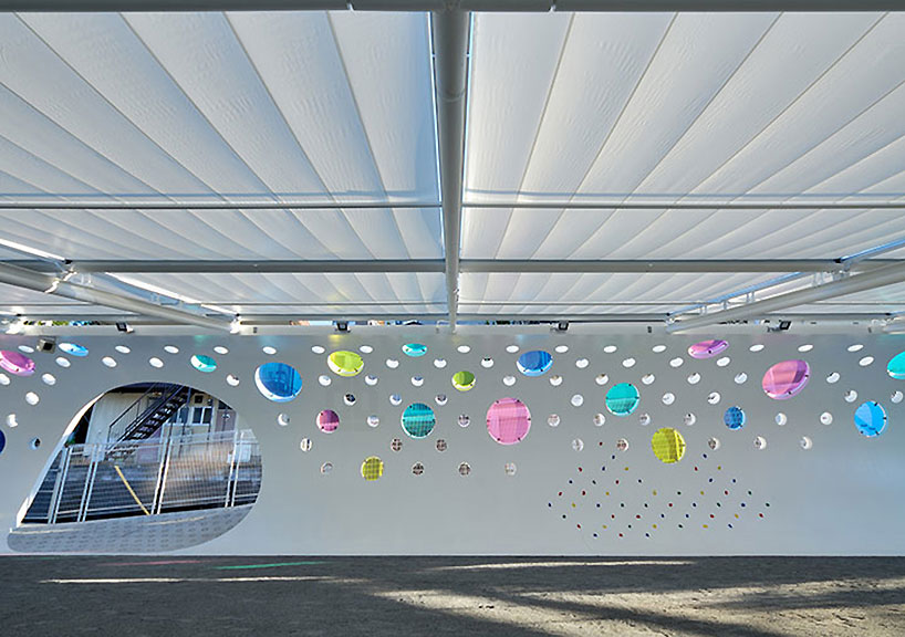 etre-design_playground-for-machida-kobato-kindergarden_002