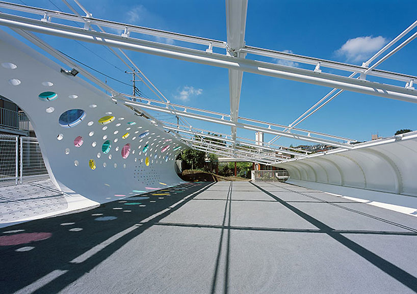 etre-design_playground-for-machida-kobato-kindergarden_005