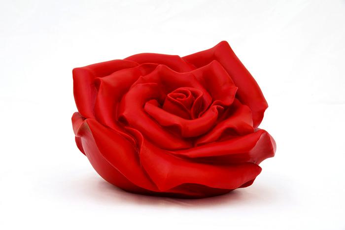 98995981_large_3925073_Zweibrucken_roses_04