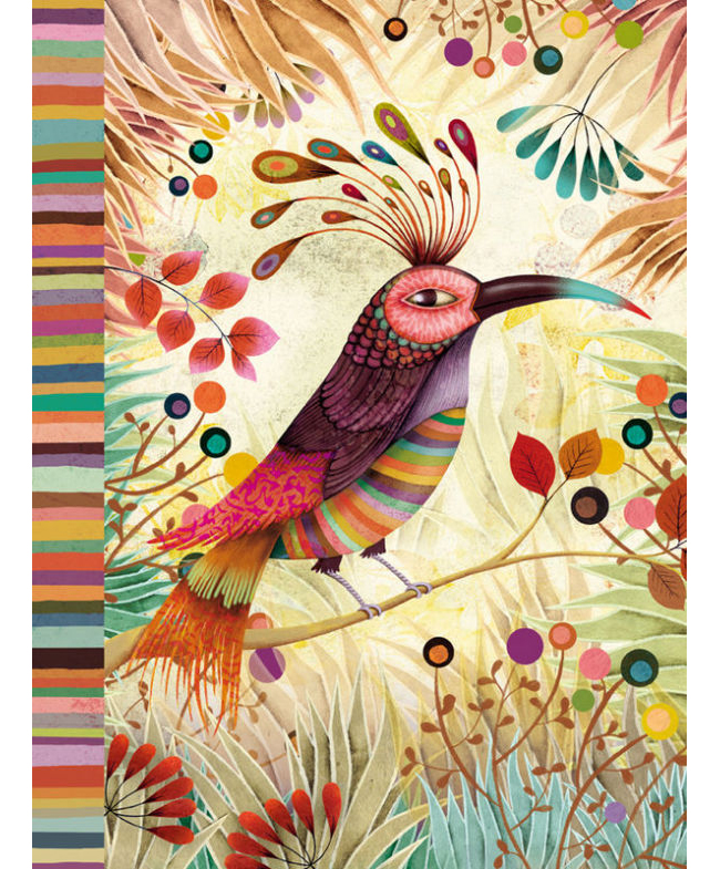 Marie-Desbons-illustration-friday21