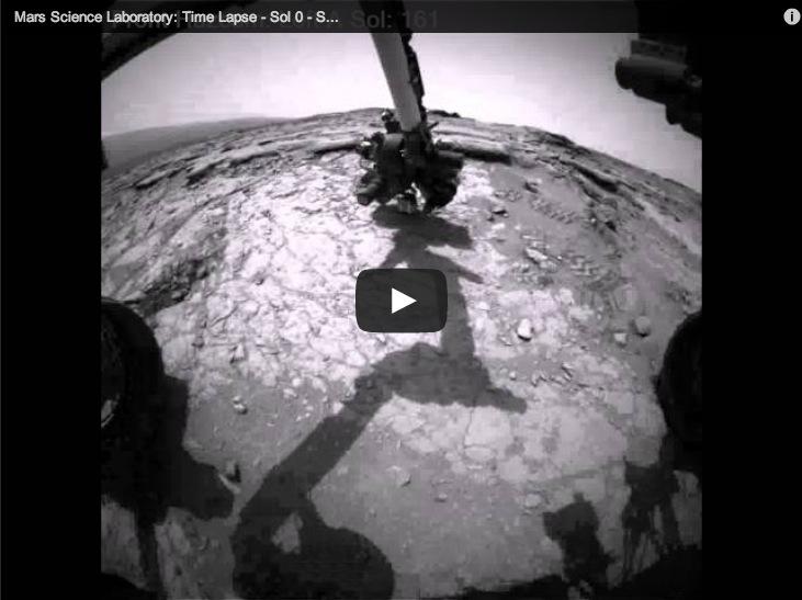 Снимок экрана 2013-05-30 в 11.39.57