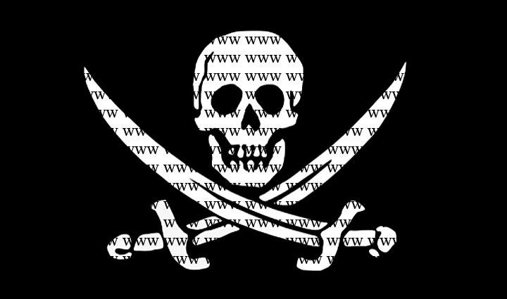 855_pirate-2