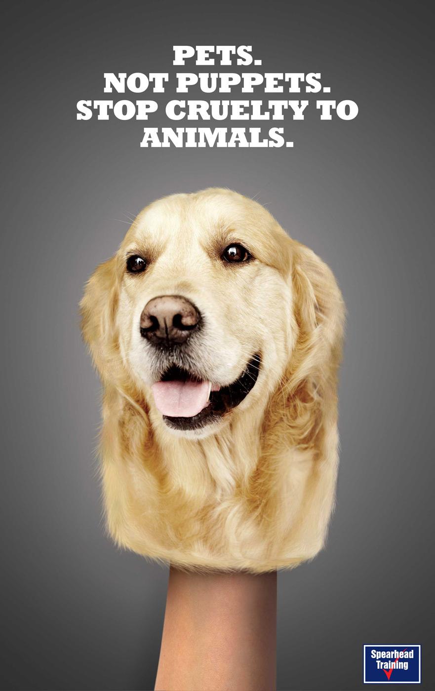животные, тестирование, мех, косметика, кожа