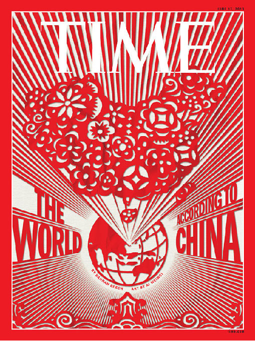 ai-weiwei-TIME-China-cover