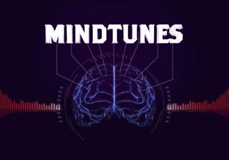 Музыка силой мысли