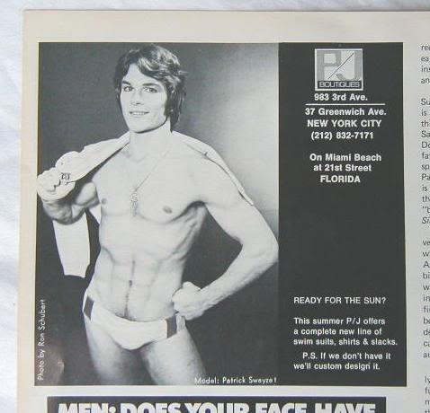 гей-пропаганда, ebay