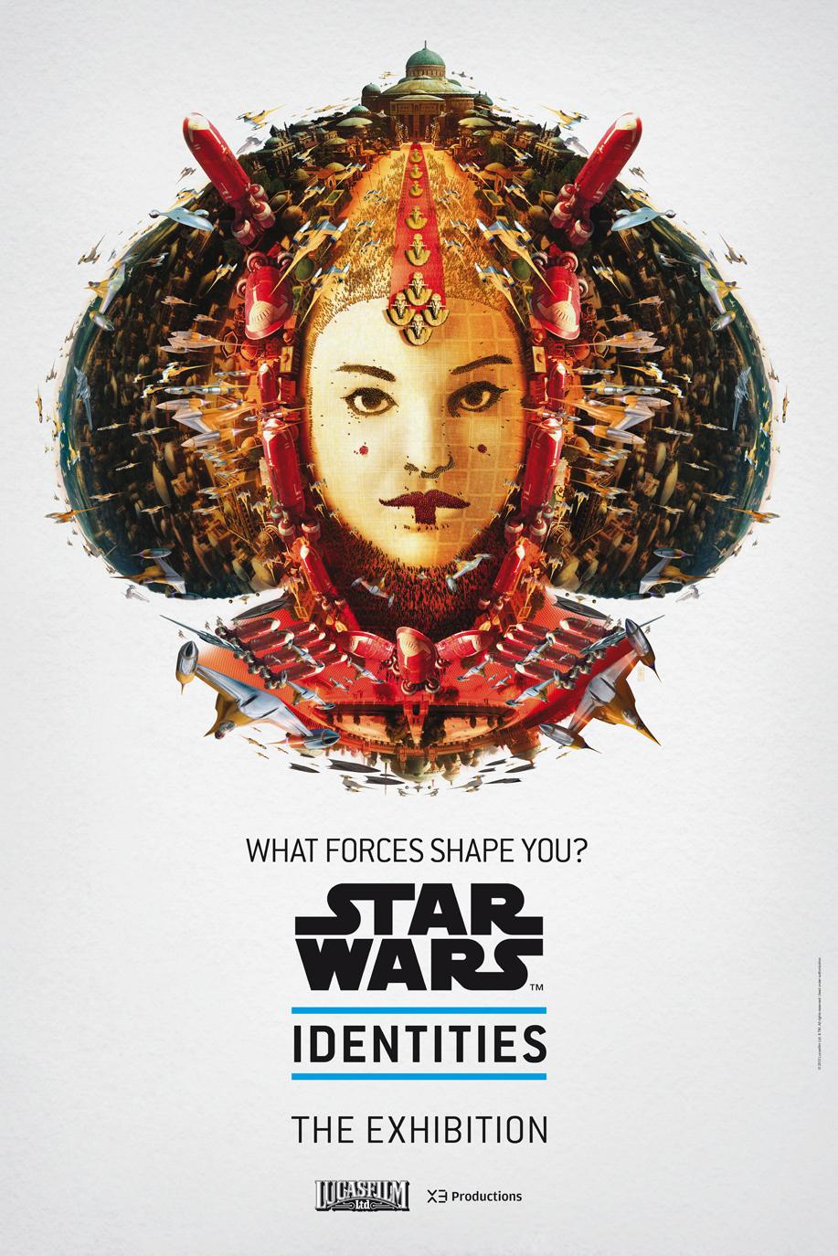 Звездные войны, новый эпизод