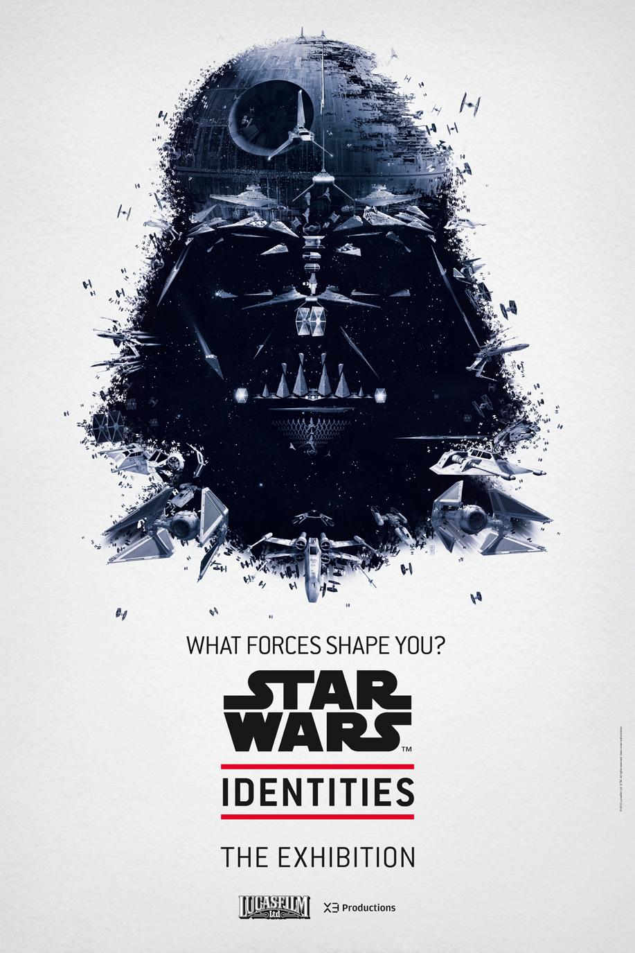 Звёздные войны, новый эпизод