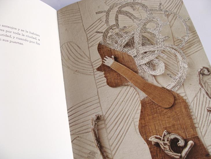 book of helena