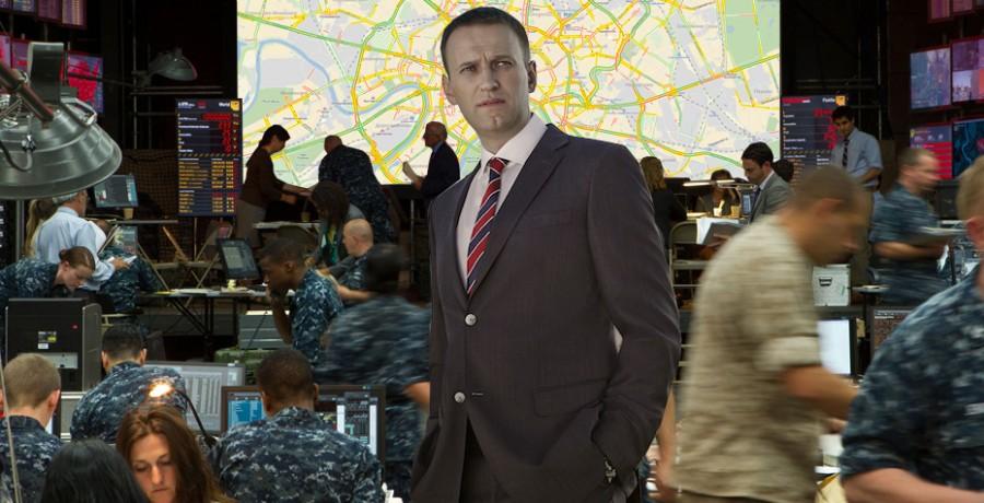 Фотожаба навальный, выборы