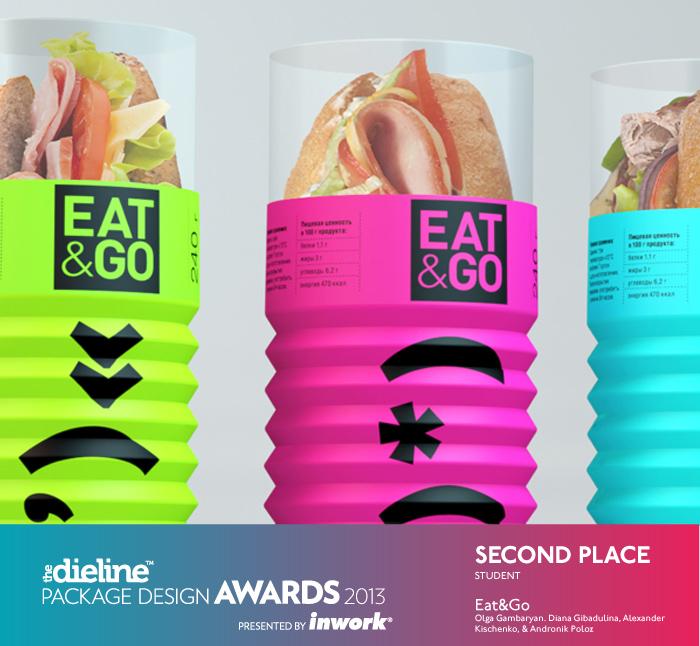Eat&Go 2