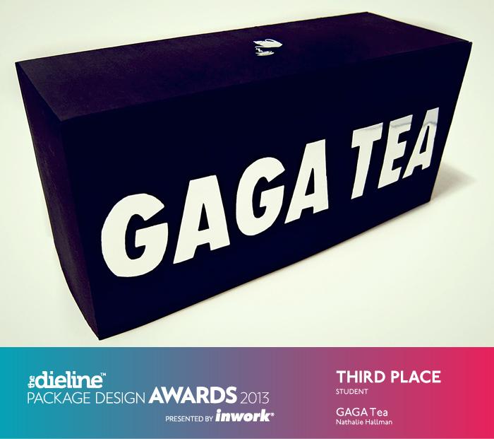 Gaga Tea4