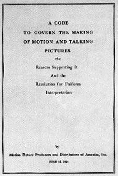 Motion_Picture_Production_Code