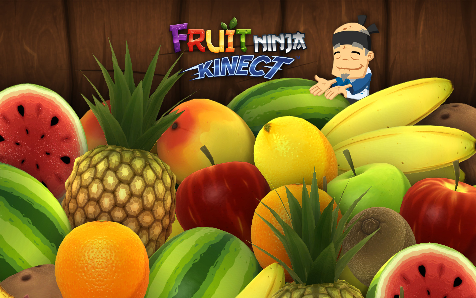 fc_fruitninja1