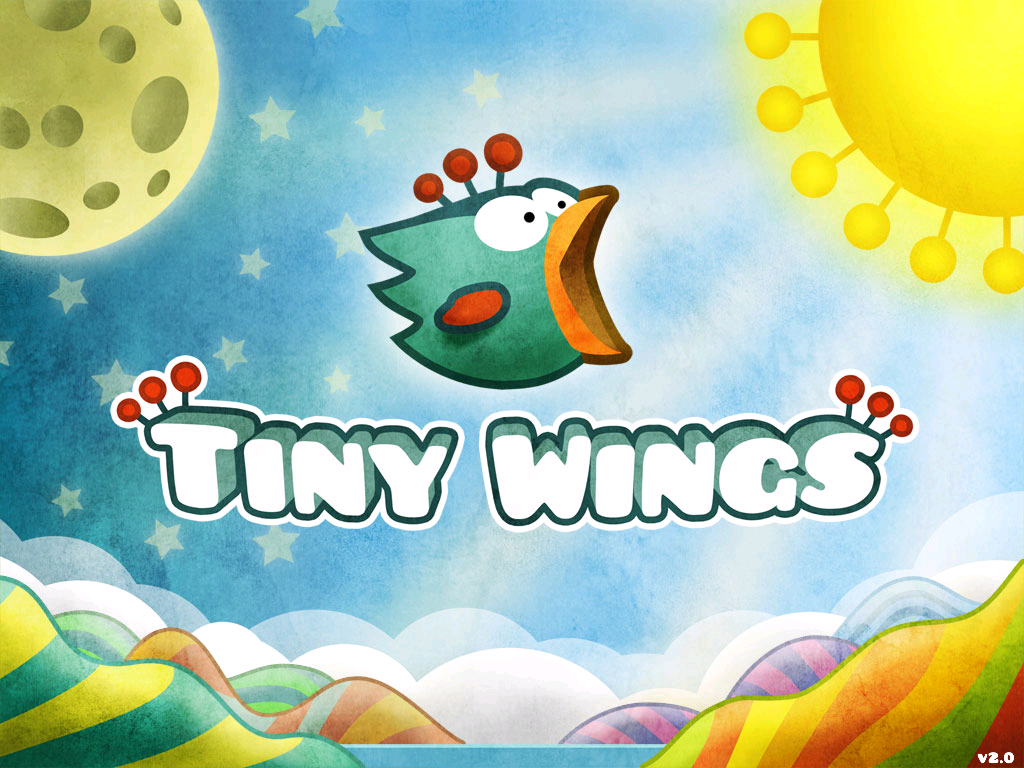 fc_tinywings