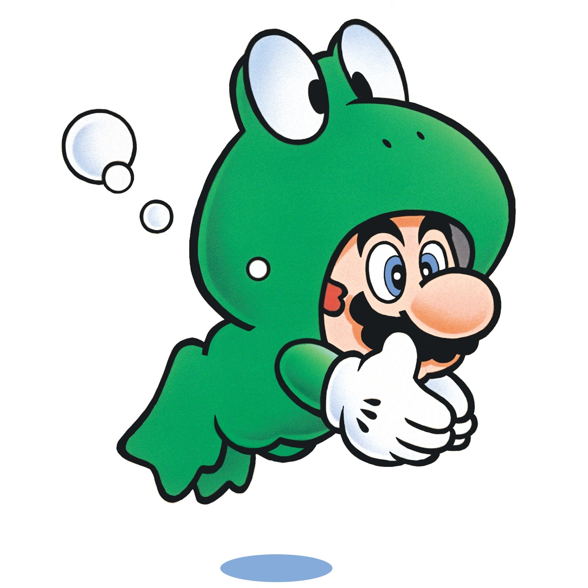 fc_mario_frog