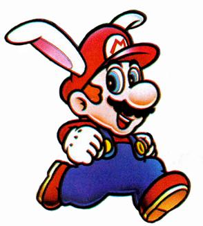 fc_mario_rabbit