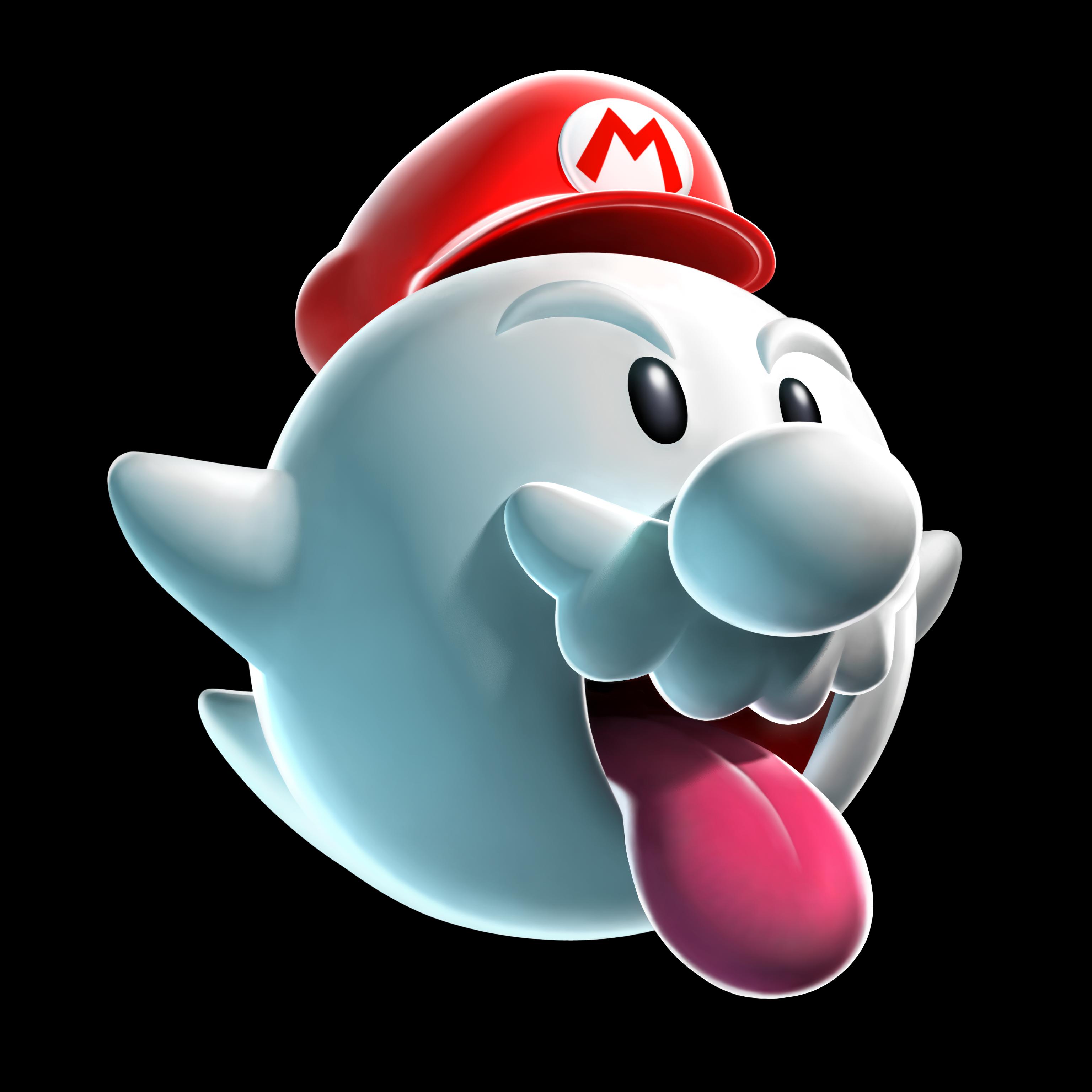 fc_mario_ghost