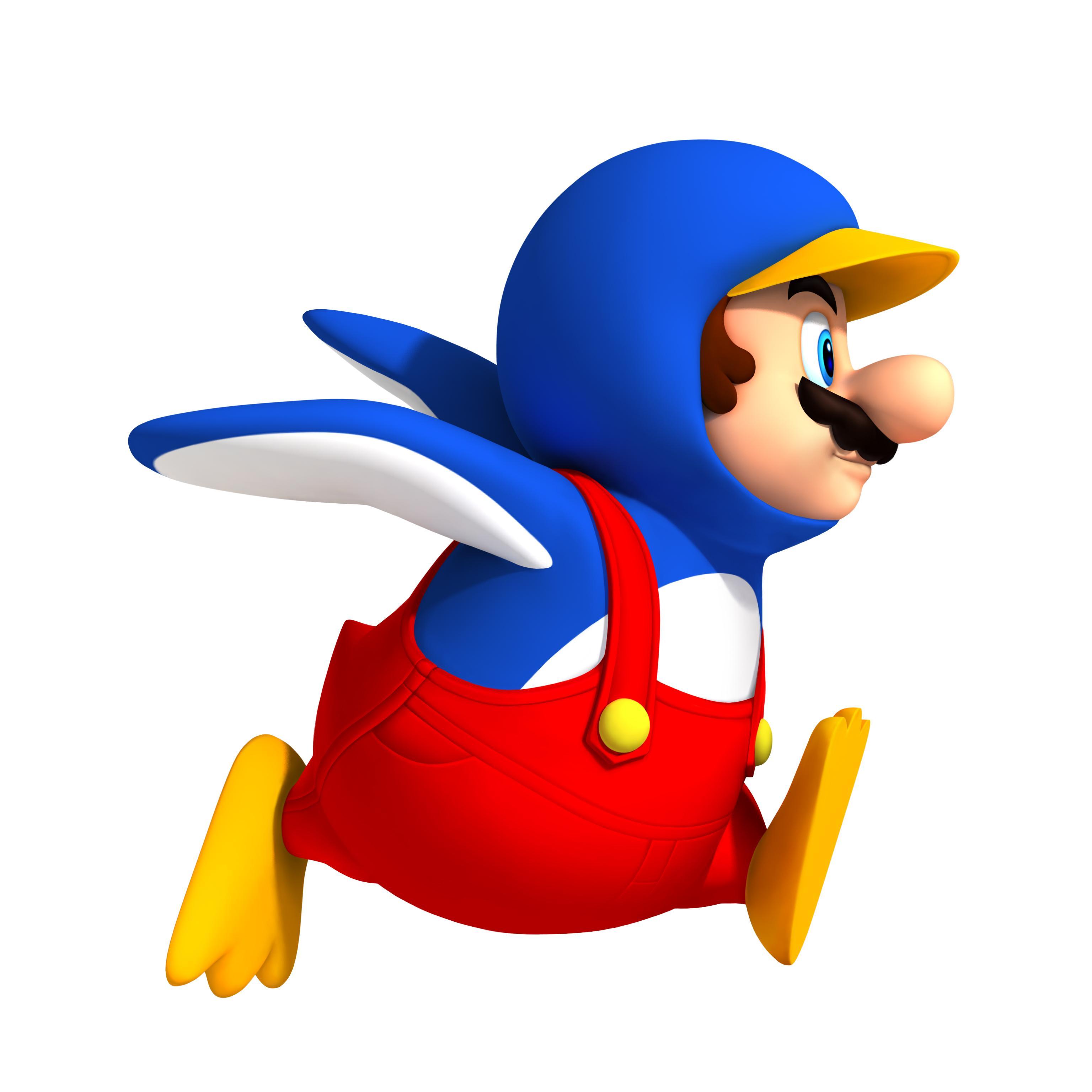 fc_mario_penguin