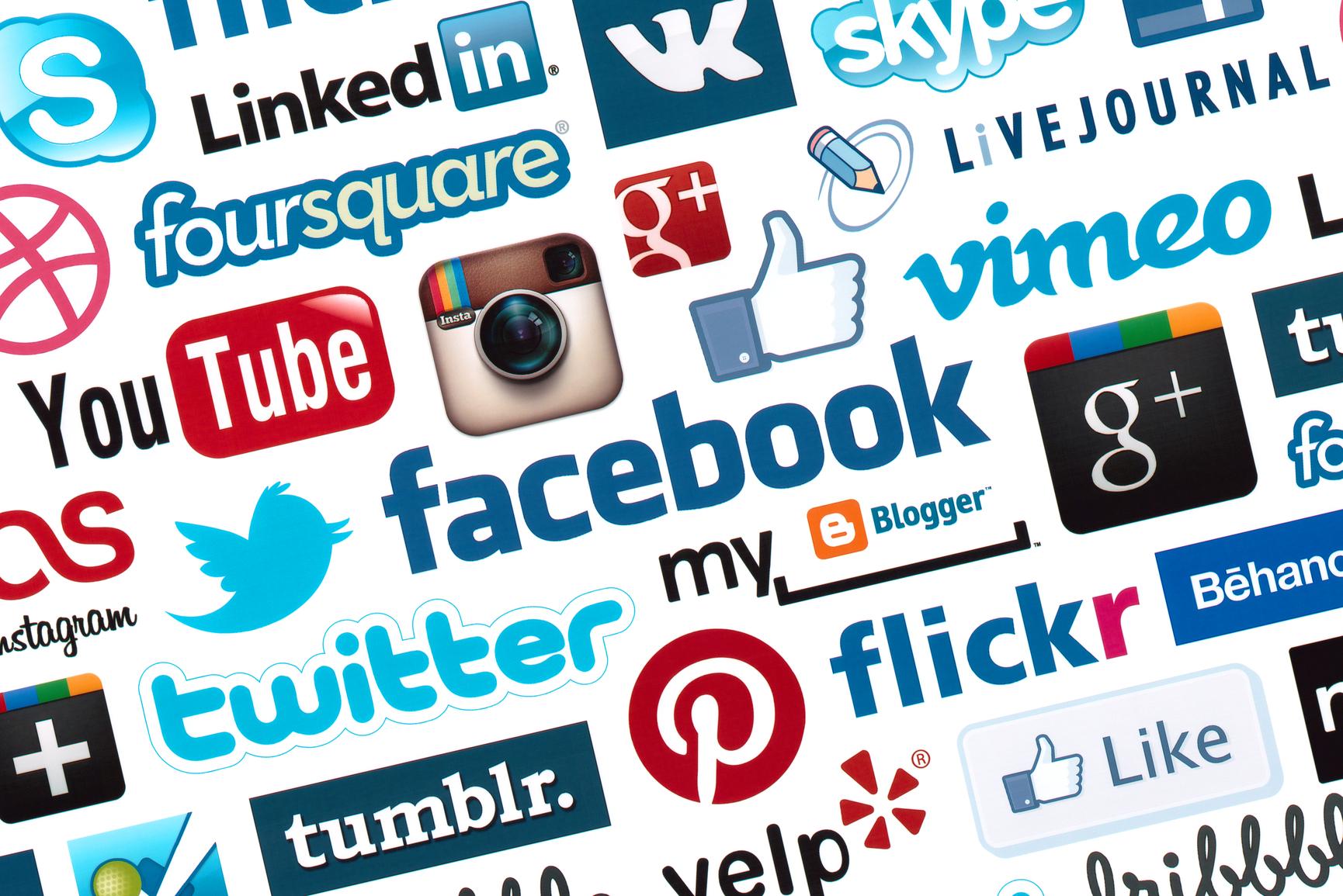 Чем грозит приравнивание блогов к СМИ. Мнения экспертов