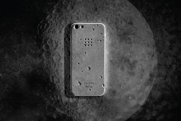 Luna-Concrete