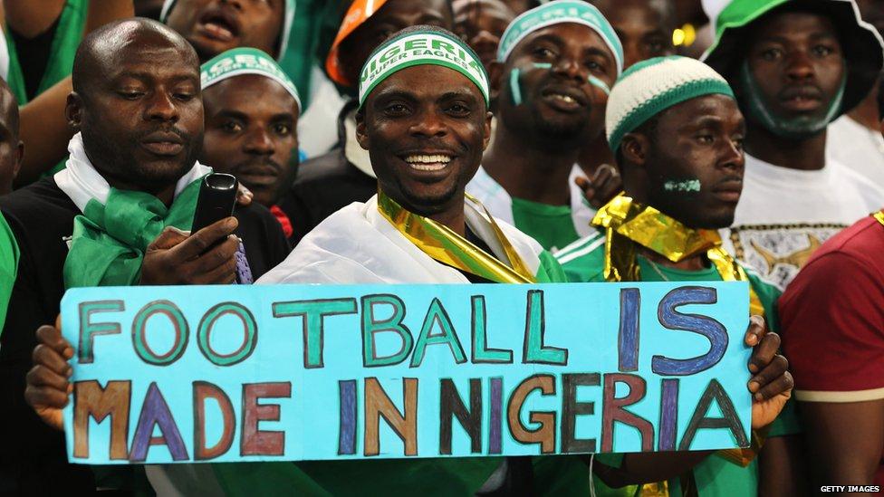 nigeria_football