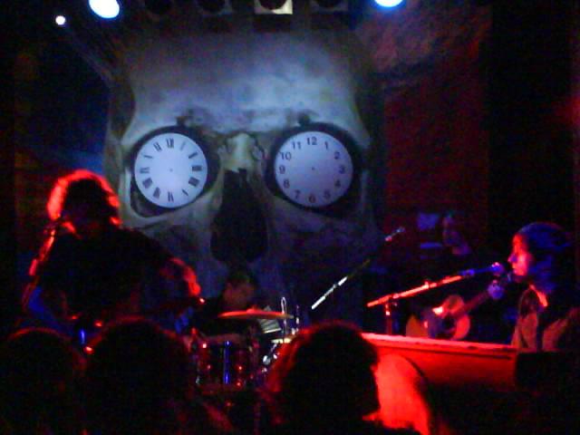 The_Hours-skull