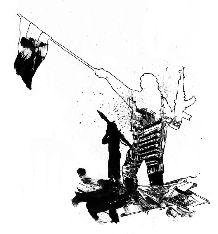 syrianytspextflag-700