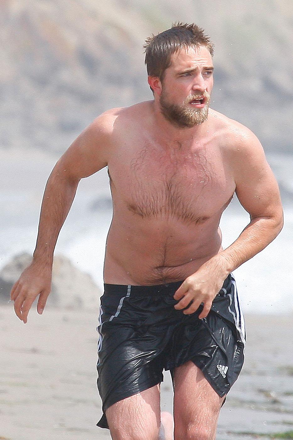 Толстый сексуальный мужчина 20 фотография