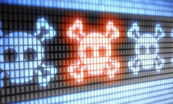 антипиратский закон, мнения блоггеров