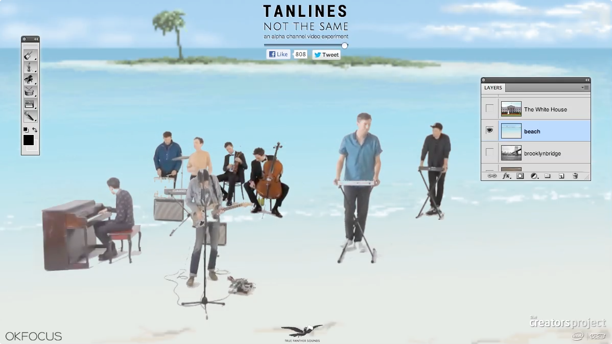 fc_tanlines