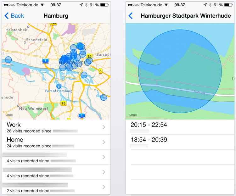 ios7-iphone-frequent-locations-time-tracking