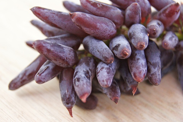 August-2-Witch-Finger-Grapes2