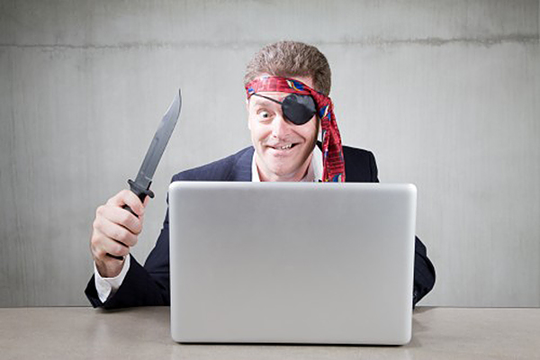 internet-pirate