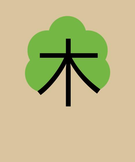 Chineasy_WebV2_TREE-17