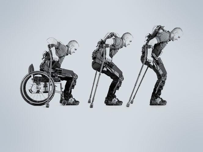Ограничения — двигатель прогресса